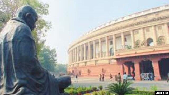 India ashpërson ligjin ndaj përdhunimit