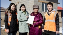 MCC Wraps Up Success In Mongolia