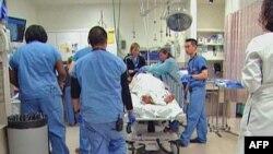 Milioni ljudi nadju se u hitnoj pomoći nakon srčanog udara zbor preteranog vežbanja