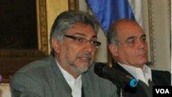 Lugo será el anfitrión de la cumbre de jefes de Estado del Mercosur el 23 y 24 de julio.