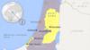 Quân đội Israel bắn chết 1 thiếu niên Mỹ gốc Palestine