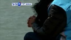 VOA國際60秒(粵語): 2014年04月22日
