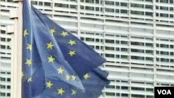 Brisel: Olakšanje na vijest iz grčkog parlamenta