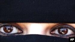کنفرانس نقش زنان در اسلام