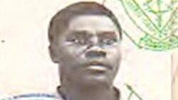 Mort de Sylvestre Madacumura : réaction du général Richard Kasonga