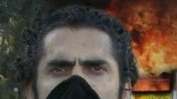 «نوروز در زندان»، هدیه هاتف خواننده ساکن لس آنجلس به زندانیان سیاسی در ایران