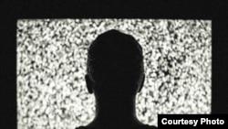 社交媒体平台的争议面 (资料照片)