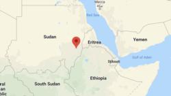 Barrage sur le Nil: reprise des négociations