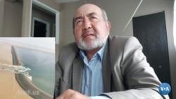Sardoba fojiasi: Korrupsiya, oshkoralik va suv ombori kelajagi