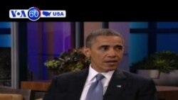 TT Obama hủy cuộc họp với Nga, một phần do vụ Snowden
