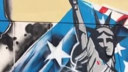 Semaine du GAAT au Togo (vidéo)