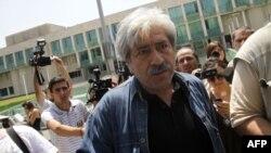 Gürcüstan dörd foto-müxbirini casusluqda ittiham edir