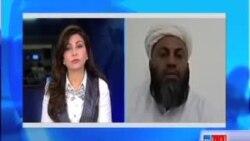 وکیل احمد متوکل : د سولې دپاره د طالبانو یووالی ډیر ضروري دی