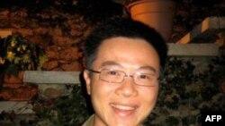 Ngôi sao toán học Việt Nam, giáo sư Ngô Bảo Châu