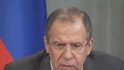 Россия призвала Сирию сотрудничать с Аннаном