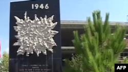 Kujtohet 65 vjetori i kryengritjes së Postribës