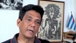 Reynaldo Escóbar dialoga desde Cuba sobre los funerales de Fidel Castro
