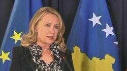 SAD potvrdjuje predanost neovisnosti Kosova