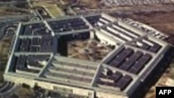 Hội đàm quân sự Việt – Mỹ tại Ngũ Giác Đài