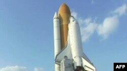 Uzay Dolmuşu Programının Sona Ermesi Ekonomiyi Tehdit Ediyor