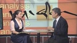 New Chinese Leadership's 'China Dream'