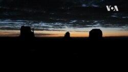 [미국을 만나다2] 애리조나 '태양의 골짜기'