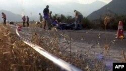 Vritet një inspektor policie në Malësi të Madhe