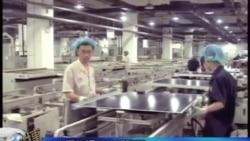 时事大家谈:中国的银行体系改革(2)