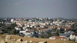 «مدارک فلسطین» (بخش دوم): شهرک های یهودی نشین