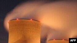 Nükleer Tesislerin Halk Sağlığına Etkileri Tartışılıyor