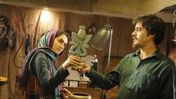 فیلم جدایی نادر از سیمین ساخته اصغر فرهادی به جشنواره برلین راه یافت