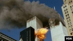 Istražno povjerenstvo godinama je analiziralo sigurnosne propuste koji su prethodili napadu na New York i Washington