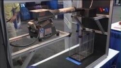 Phân tách kim loại phế liệu có thể rẻ hơn nhờ công nghệ từ