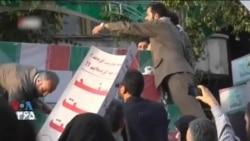 دیدبان شهروند | بنیاد شهید؛ سازمانی درگیر زد و بند اقتصادی و فساد