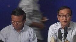 CAMBODIA POLITICS VOSOT.mov
