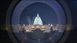 Час-Тайм. Чи буде повномасштабний наступ Росії – експерти США