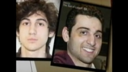 US BOSTON BOMBING VO