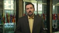 Vučić: Srbija pouzdan partner SAD