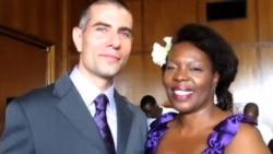 Amerika'da Irklararası Evlilik Artıyor