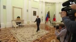 Ko je bliži Beogradu - Moskva ili Peking