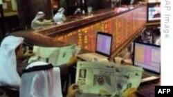 Kinh tế Nam Á thoát khỏi khủng hoàng tài chính toàn cầu