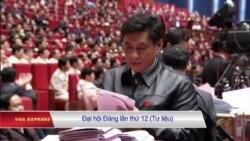 Vụ ông Trịnh Xuân Thanh bộc lộ kẽ hở trong bầu đại biểu quốc hội