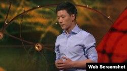 [미국 내 탈북자 이야기] 조셉 김 (1) '중국 꽃제비'