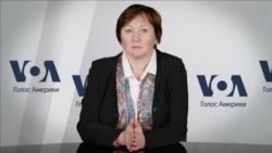 Лише родина Ноздровської визначить, чи заслуговує довіри розслідування її вбивства - адвокат Теличенко. Відео