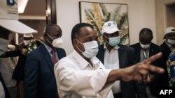 """La dette congolaise découle de """"mécanismes opaques"""", selon le professeur Hervé Teylama"""