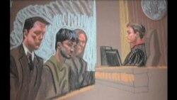 孟加拉男子被控對美國發動恐怖襲擊