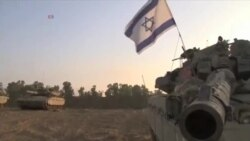 توافق بر سر آتش بس ۷۲ ساعته جدید در غزه