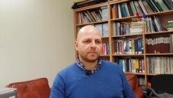 «Տնտեսական հեղափոխություն կարող է լինել կրթական հեղափոխությունից հետո»․ Արթուր Խալաթյան