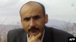Məhəmməd Rza Ləvai, yazıçı