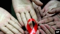 ایڈز کے خلاف نئی قومی حکمتِ عملی کا اعلان